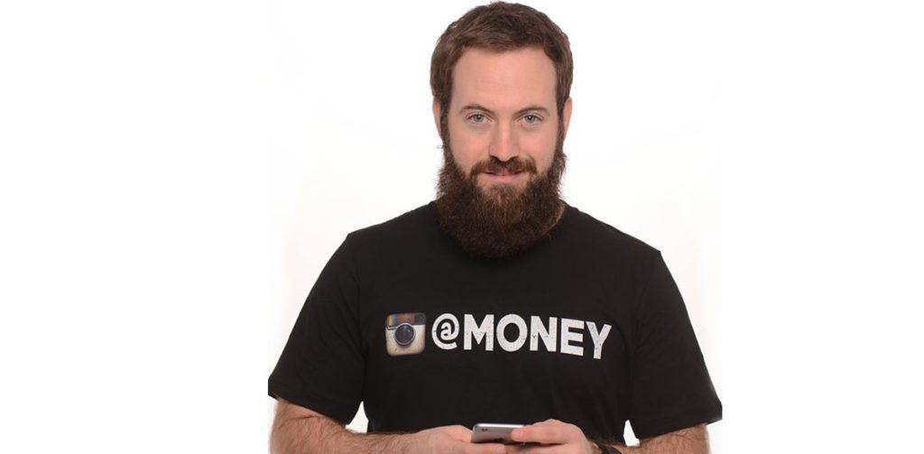 Branden-social-media-influencer
