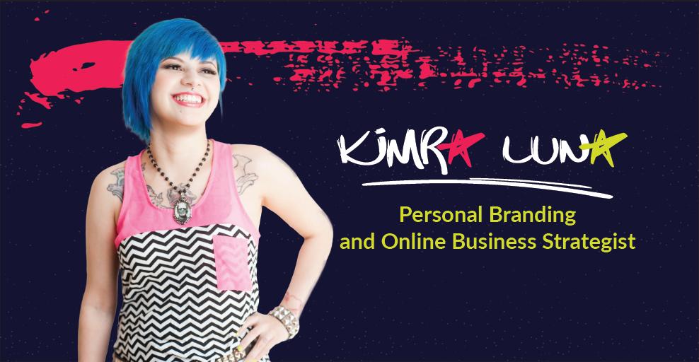 kimra-social-media-influencer